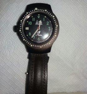 Часы оригинал новые