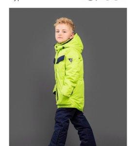 Куртка, ЕМАЕ