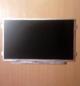 Матрица на Нетбук ASUS Eee PC 1005PXD