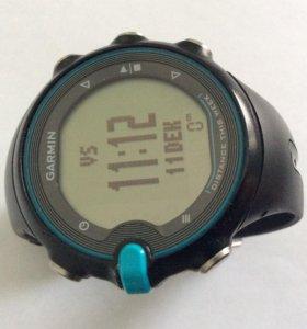 Часы Garmin Swim