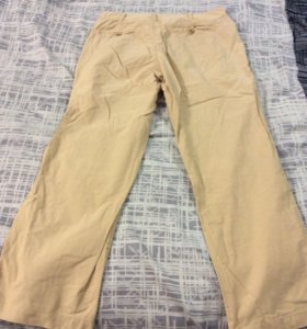 Мужские брюки Max 2b 32р