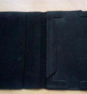 Чехол от планшета Леново 10 дюймов