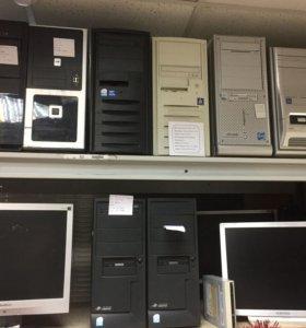 Компьютеры для офиса