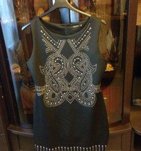 Платье р.50  INCITY
