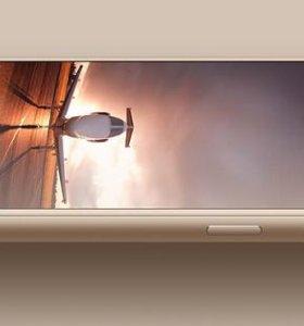 Xiaomi redmi 3 pro 3/32 lte