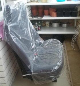 диван на газель NEXT