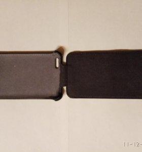 Чехол для телефона Lenovo P780. Новый.