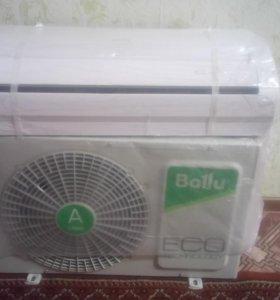 Сплит-система Ballu BSW-07HN1/OL/15Y