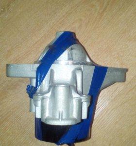 Бендикс от двигателя 1G-FE