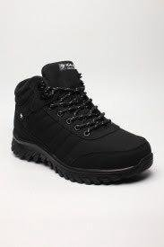 FP ботинки