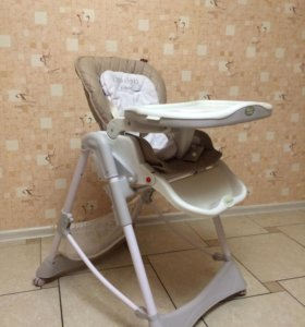 Столик детский Happy baby