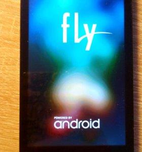 Fly Fs451 Nimbus 1