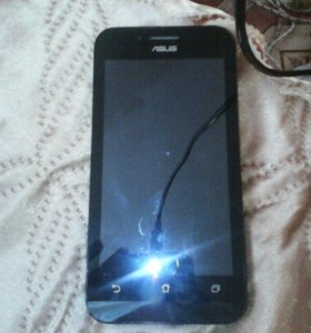 Телефон  Asus _ZOOSD.