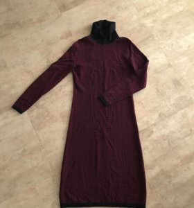 Платье Orsa