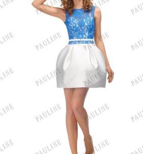 Платье Pauline La Prima