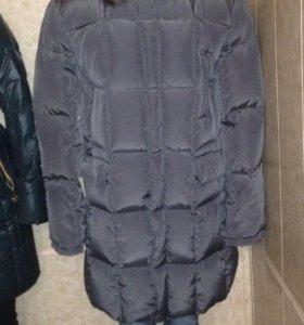 Куртка мужская Tom Farr новая