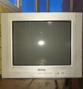 Телевизор Elenberg 2130