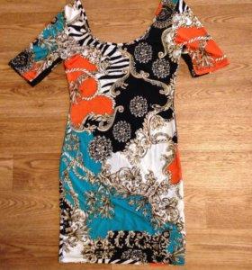 Платье по 250