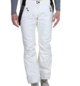 Napapijri брюки сноборд лыжи