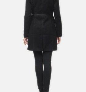 Новое пальто Mohito