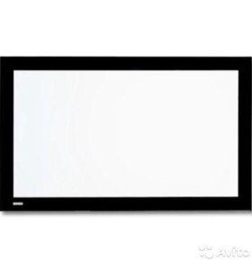 Экран для проектора Digis DSVFS-16905
