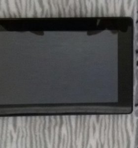 Планшет PRESTIGIO MULTIPAD Tablet PC   PMP3370B