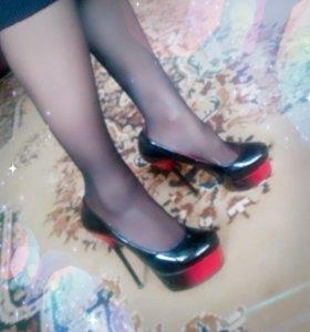 Прадам туфли