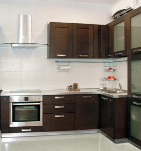 Кухня М 50