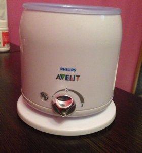 Avent нагреватель для бутылочек