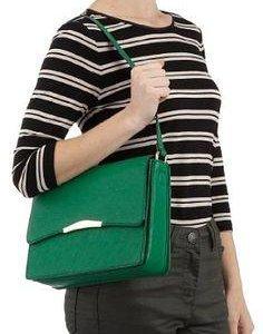 Новая сумка M&S