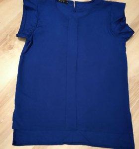 Новая женская блузка, р.42-44