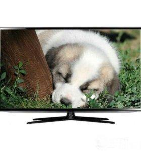 Смарт телевизор Самсунг FuLL HD,82cm.