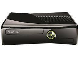 XBOX 360 Прошитый,в комплекте GTA5, Геймпад.