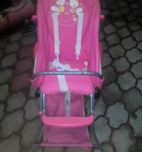 Детский стол стул