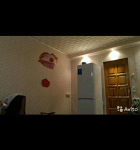 Продам комнату в общежитии, савуйская 7
