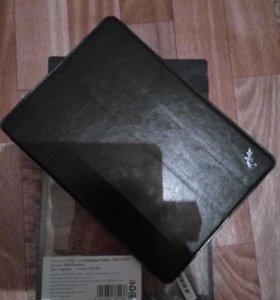 Чехол для Samsung Galaxy Tab S 10.5