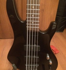 Washburn бас-гитара
