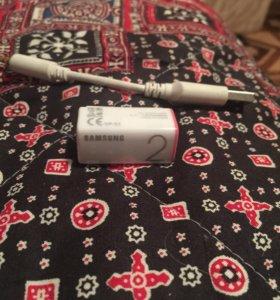 MP3 player Samsung TicToc
