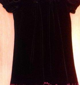 Платье (нарядное)