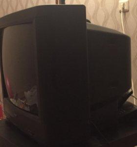 купить телевизор самсунг спб дешево