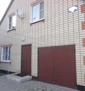 Дом в центре г Михайловск