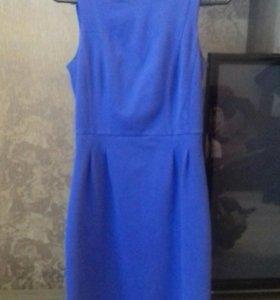 Платье Инсити 42 размер