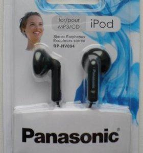 RP-HV094 Panasonic