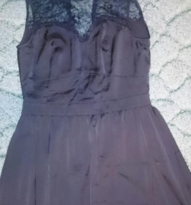 Новое платье 💃