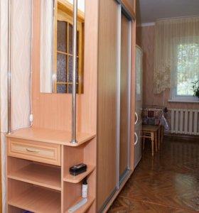 Сдам 1ком.квартиру чистую уютную с Wi-Fi