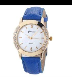 Ручные часы