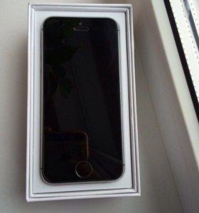 Защитное стекло на айфон 4/4s; 5/5s/se ; 6/6s.