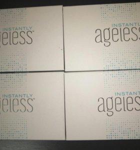Instantli AGELESS косметика
