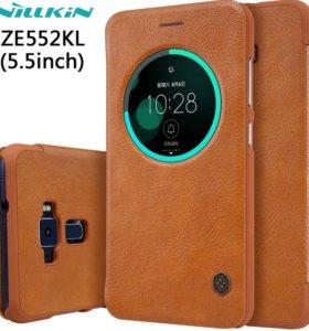 Чехол для телефона ASUS ZE552KL