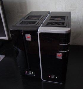 2х-ядерные мини-PC
